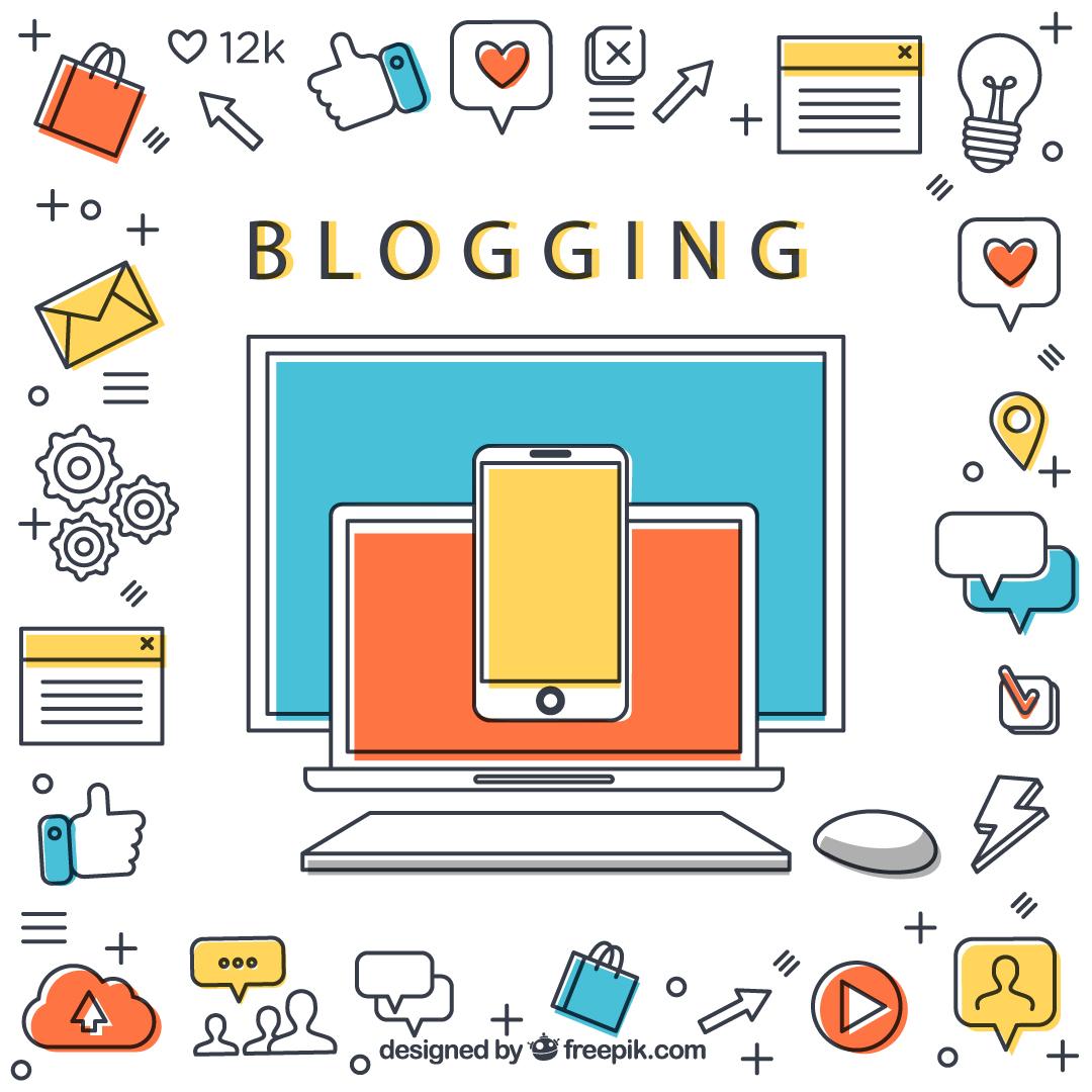 javascript bloggers
