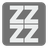 [old] Fizz Buzz