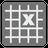 [old] Matrix Pattern